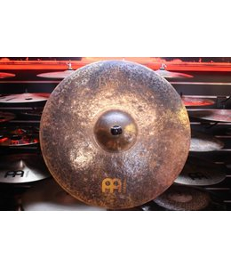 "Meinl Meinl 21"" Byzance Transition Ride"
