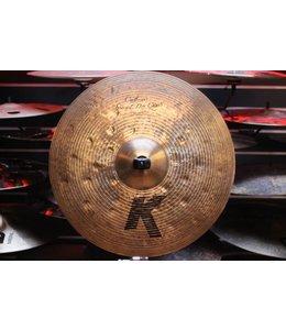 Zildjian Zildjian 16 in K Custom Special Dry Crash