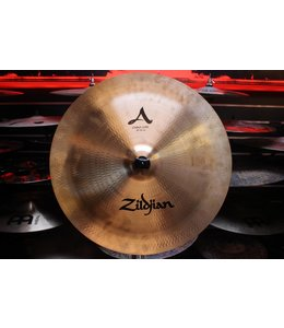 Zildjian Zildjian 18 in A Zildjian China Low