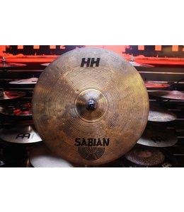 Sabian Sabian 21 In HH Crossover Ride