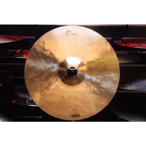 "Dream Dream 14"" Contact Crash"