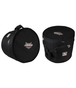 Ahead Ahead Armor 16x16 Floor Tom Case