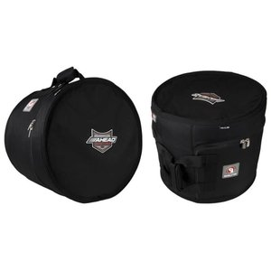 "Ahead Armor 16x16"" Floor Tom Case"