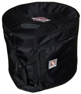 "Ahead Armor 16x20"" Bass Drum Case"