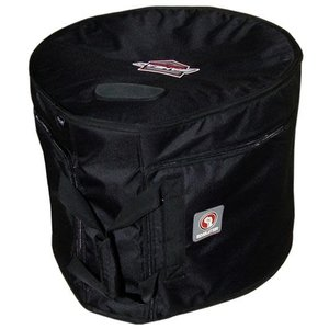 Ahead Armor 18x22 Bass Drum Case