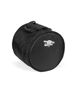 HUMES & BERG Humes & Berg Drum Seeker 11X13 Drum Bag