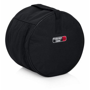 Gator Cases Gator Protechtor Series 13x11 Padded Drum Case