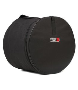 Gator Cases Gator Protechtor Series Padded 14x14 Drum Case