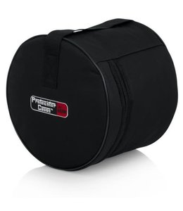 Gator Cases Gator Protechtor 8x8 Drum Case