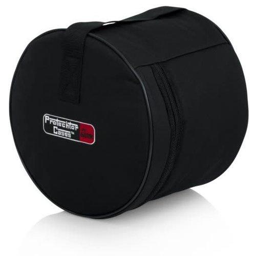 Gator Cases Gator Protechtor 8x8 Drum Case