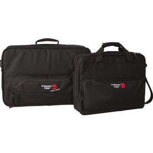 Gator Cases Gator Electronic 18x14 Percussion Controller Bag