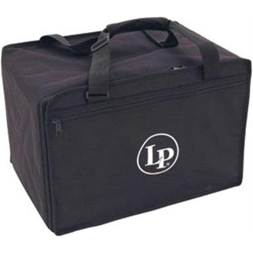LP LP Standard Cajon Bag