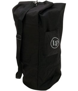 LP LP Padded Conga Bag - Black