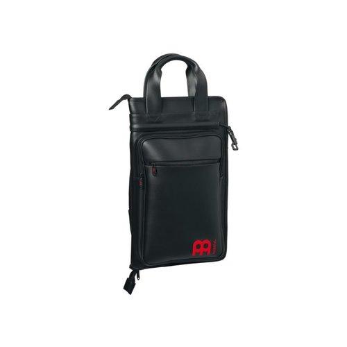 Meinl Meinl Deluxe Stick Bag - Black