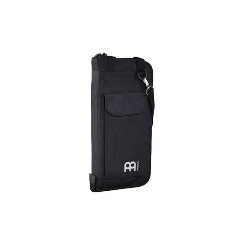 Meinl Meinl Designer Stick Bag - Black