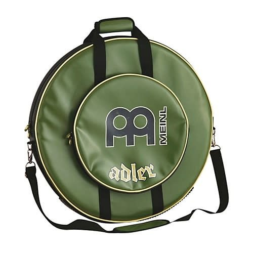Meinl Meinl Chris Adler 24 in Cymbal Bag