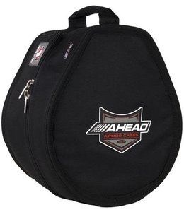 Ahead Ahead Armor 12x14 Floor Tom Case