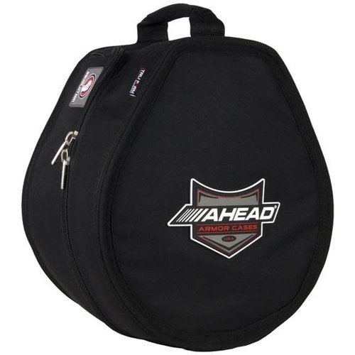 """Ahead Armor 12x14"""" Floor Tom Case"""