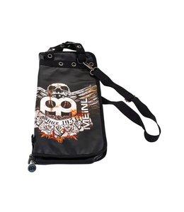 Meinl Meinl Designer Stick Bag - Jawbreaker