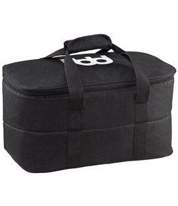 Meinl Meinl Standard Bongo Bag