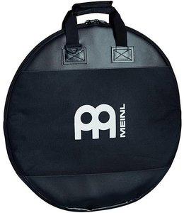 """Meinl Meinl Standard Cymbal Bag 22"""" Black"""