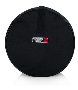 Gator Cases Gator Cases Protechtor Series 5.5 x 14 Padded Drum Bag