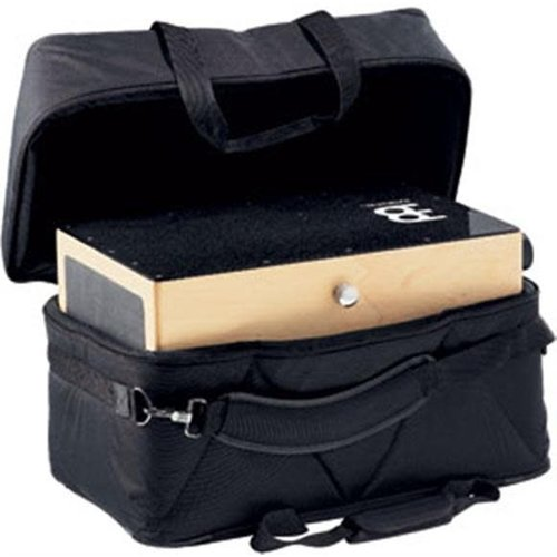 Meinl Meinl Professional Cajon Bag