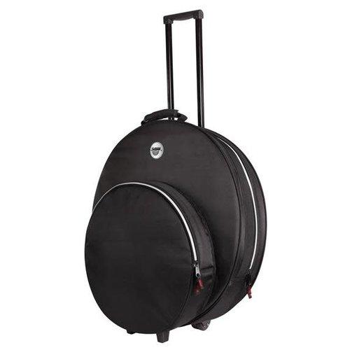 "Sabian Sabian Pro 22"" Cymbal Bag"