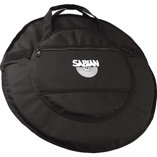 "Sabian Sabian 22"" Standard Cymbal Bag"