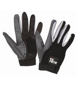 Vic Firth Vic Firth Drumming Glove Medium Enhanced Grip and Ventilated Palm