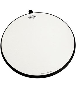 Aquarian Aquarian 10 in Super-Pad Tom for Tom/Snare Drum