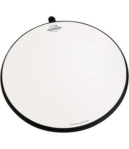Aquarian Aquarian 16 in Super-Pad Tom for Tom/Snare Drum