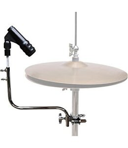Big Bang Big Bang Hi Hat Microphone Holder
