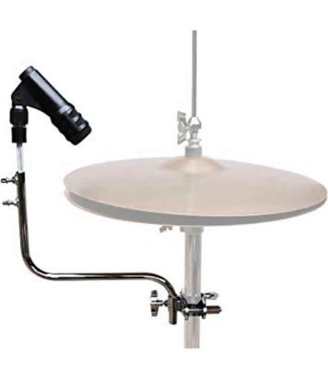 Big Bang Hi Hat Microphone Holder