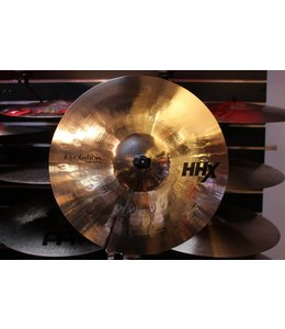 "Sabian Sabian 16"" HHX Evolution Crash"