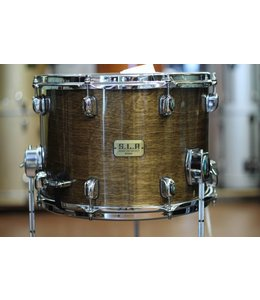 Tama Tama 10 x 14 in Dual Birch S.L.P. Snare Drum