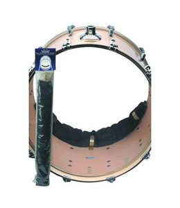 Remo Remo Adjustable Bass Drum Muffling System For 22 in and larger