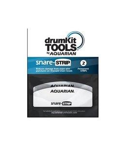 Aquarian Aquarian Snare Strip