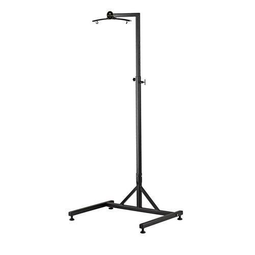 "Sonic Energy Meinl Sonic Energy Gong / Tam Tam Stand up to 32"" / 81cm"