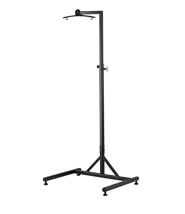 "Meinl Meinl Sonic Energy Gong / Tam Tam Stand up to 32"" / 81cm"
