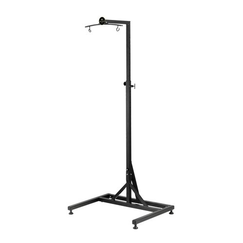"Sonic Energy Meinl Sonic Energy Pro Gong / Tam Tam Stand up to 40"" / 101cm"
