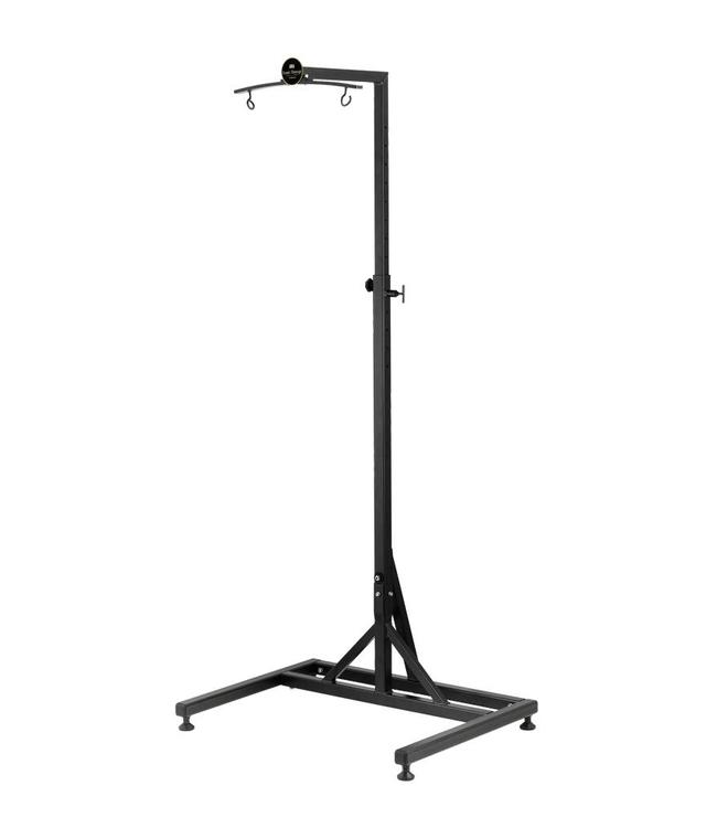 """Sonic Energy Meinl Sonic Energy Pro Gong / Tam Tam Stand up to 40"""" / 101cm"""