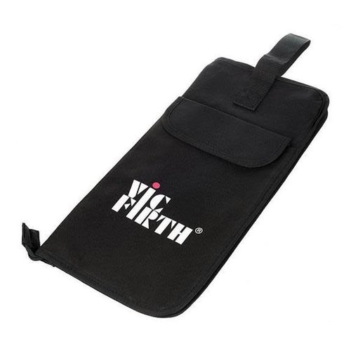 Vic Firth Vic Firth Standard Stick Bag