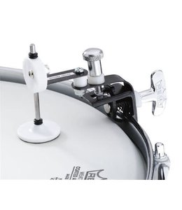 Remo Remo Active Snare Dampening System