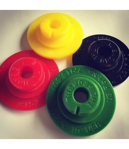 Grombal - 3 Pack
