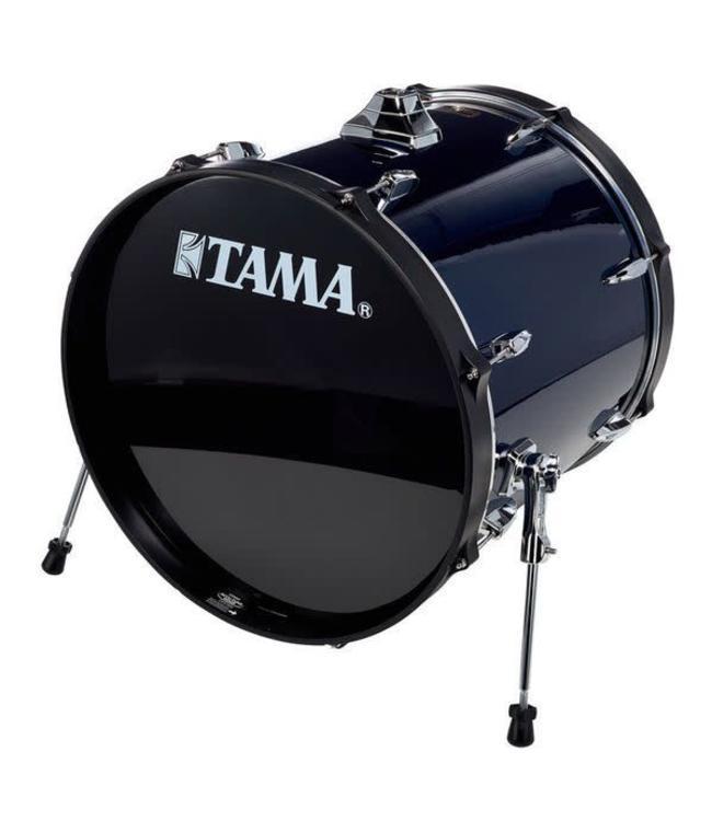 8630dd53a302 Tama Imperialstar Bass Drum - Rupps Drums