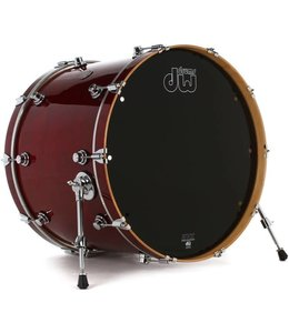 DW DW Performance Series Bass Drum