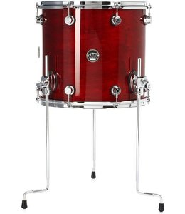 DW DW Performance Series Floor Tom