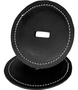 Cannon Cannon Cymbal Pads - Pair