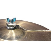 Promark Sizzler Cymbal Effect Chain - S22